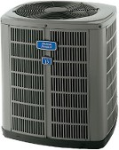 HVAC - Heating, Ventilation, Air Conditioning